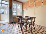 Maison Pfastatt • 90m² • 4 p.