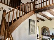 Maison Razac sur l Isle • 140m² • 4 p.