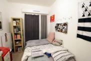 Appartement Bois Guillaume • 70m² • 3 p.