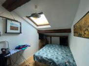 Appartement Lyon 09 • 90m² • 3 p.