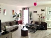 Appartement Colomiers • 108m² • 4 p.