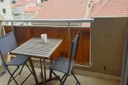 Appartement Canet en Roussillon • 27m² • 1 p.
