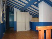 Villa St Cyprien • 90m² • 4 p.