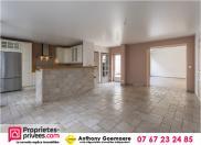 Maison Romorantin Lanthenay • 166m² • 7 p.