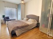 Appartement Lille • 111m² • 4 p.