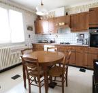 Maison La Talaudiere • 150m² • 7 p.