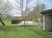 Maison Monflanquin • 250m² • 6 p.