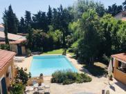 Maison Perpignan • 200m² • 5 p.