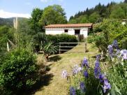 Location vacances Montoulieu (09000)