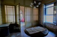 Maison Beaulieu • 230m² • 6 p.