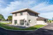 Maison Armoy • 134 m² environ • 5 pièces