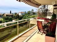 Appartement Cannes • 100m² • 3 p.