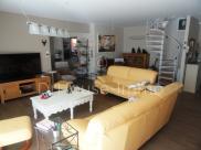 Maison Carcassonne • 200m² • 7 p.