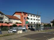 Bureau Bourg en Bresse • 53m²