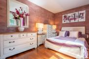 Appartement Champigny sur Marne • 76m² • 3 p.