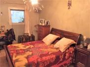 Appartement Le Boulou • 71 m² environ • 3 pièces