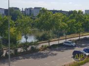 Appartement Nantes • 109m² • 5 p.