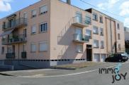 Appartement Toulouse • 57 m² environ • 3 pièces