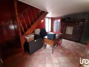 Maison Beaufou • 132m² • 6 p.