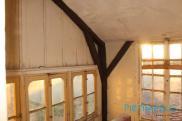 Maison Bourg en Bresse • 150m² • 1 p.