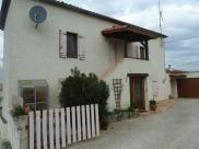Maison Montayral • 118m² • 6 p.