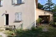 Villa Cavaillon • 146m² • 5 p.