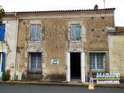 Maison La Taillee • 130m² • 5 p.