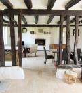 Maison Cerans Foulletourte • 190m² • 6 p.