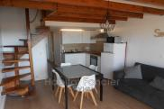 Appartement Canet en Roussillon • 50m² • 3 p.