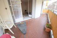Appartement Nice • 69m² • 3 p.