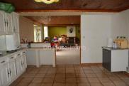 Maison Le Chambon sur Lignon • 178m² • 6 p.
