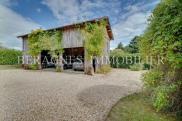 Maison Bergerac • 253m² • 9 p.