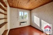 Appartement Carpentras • 45m² • 2 p.