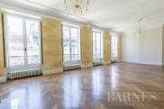 Appartement Bordeaux • 205m² • 7 p.
