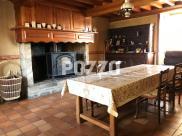 Maison St Sauveur Lendelin • 117 m² environ • 5 pièces