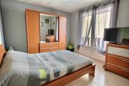 Maison St Chamond • 97m² • 4 p.
