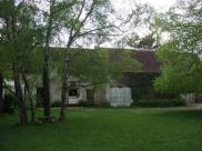 Maison Tours • 121m² • 4 p.