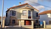 Maison Ruffec • 156m² • 7 p.
