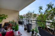 Appartement Lyon 08 • 71m² • 3 p.