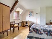 Maison Hellean • 102m² • 5 p.
