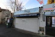 Local commercial La Seyne sur Mer • 18m²