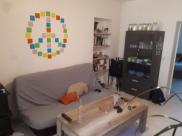 Appartement Angers • 38m² • 3 p.