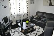 Maison Boue • 132 m² environ • 8 pièces