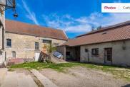 Local commercial La Chapelle en Vexin • 220 m² environ