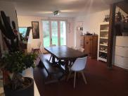 Maison La Ferte sous Jouarre • 103 m² environ • 4 pièces