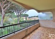 Appartement St Raphael • 38 m² environ • 2 pièces