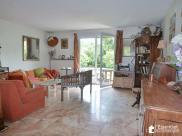Maison Verneuil sur Seine • 138m² • 7 p.