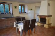 Maison Hudimesnil • 130 m² environ • 5 pièces