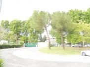 Appartement Montpellier • 17m² • 1 p.