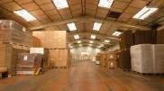 Bureau Thiverval Grignon • 321 m² environ